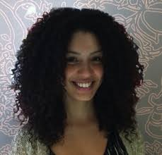 deva cut hairstyle capella salon ca curls understood