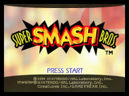 project64 android apk project64 n64 emulator 2 3 2 apk android 4 0 x