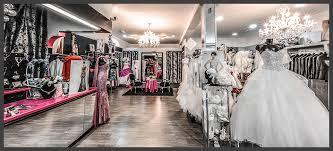 mariage carcassonne boutique mariage carcassonne