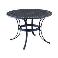 dining table folding dining table black round patio dining table