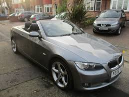 used bmw cars in bromley rac cars