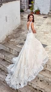 brides dresses bridal dresses 2018