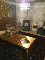 Interior Redesign Services Services U2013 K Lilly Interiors
