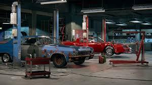 car junkyard malaysia buy car mechanic simulator 2018 steam