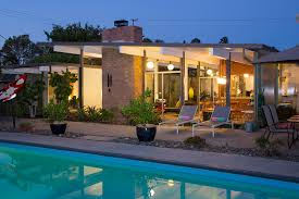 eichler for lease 508 s woodland st eichlersocal