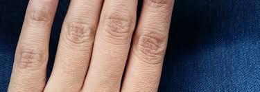nails 3 40 photos nail salons matthews nc reviews pink white nail spa charlotte nc