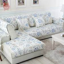 How To Make Sofa Covers Furniture Slipcover Sofa Sectional Slipcovered Sectional Sofa