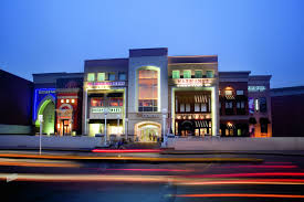 Galleria Mall Map Tysons Galleria Hotel U0026 Shopping Packages The Ritz Carlton