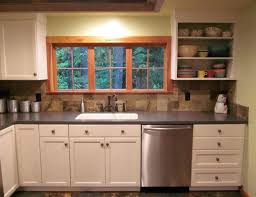 ideas for a small kitchen small kitchen remodel ideas pictures cheriedinoia com
