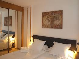 stylish city apartamentos madrid spain booking com