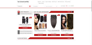 fe page u2014 xpress stores