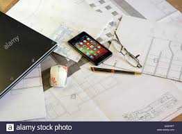architectural plans stock photos u0026 architectural plans stock