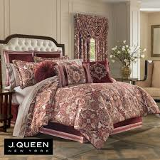 Elegant Comforters And Bedspreads Luxury Bedding Comforter Sets Touch Of Class