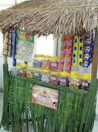 Mexican Themed Decorations 42 Best Philippine Fiesta Themed Party Images On Pinterest