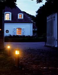 garden bollard light contemporary metal led ell st royal