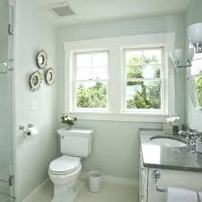 bathroom color scheme ideas best bathroom colors top paint color schemes for bathroom walls