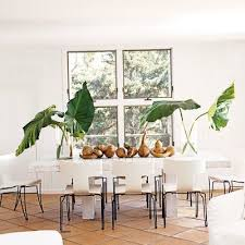 Make Dining Room Table 158 Best Dreamy Dining Rooms Images On Pinterest Home Decorating