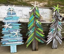Tropical Decor Coastal Holiday Decor Beach Decor Coastal Decor Nautical Decor