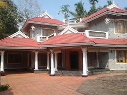 european home decor stores posh house for sale in angamaly ernakulam kerala near cochin