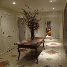 Faux Painted Floors - 38 best painted floors images on pinterest painted floors