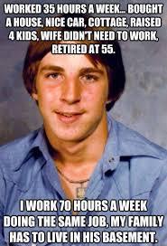 Nice Job Meme - 39 best raise the wage images on pinterest ha ha funny photos