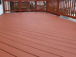 exterior design behr deck over paint colors behr deck over