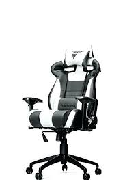 Best Desk Chairs For Gaming Desk Gaming Chair Gaming Desk Chair Luxury Best Gaming Chair
