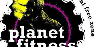 planet fitness thanksgiving hours midland county woman sues planet fitness over membership