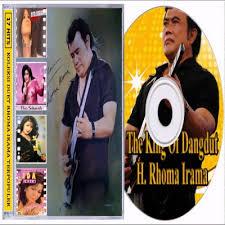 download mp3 dangdut lawas rhoma irama download kumpulan lagu duet rhoma irama terpopuler barisanlagu