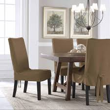 dining room white walmart dining chairs with dark wood dining