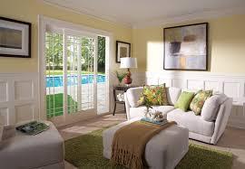 Patio Doors With Windows That Open Patio Door Sliders Orange County Ca