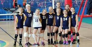 Wisconsin travel girls images What is club volleyball wisconsin juniors jpg
