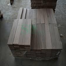 china best price black walnut log used on engineered wood flooring