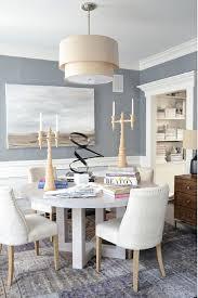 surprising modern dining room tables light fixtures black frame