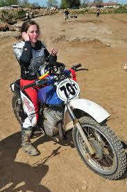 2172 best dirt bikes images on pinterest vintage motocross dirt