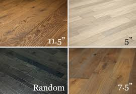 wide plank flooring 101 what the hype is all about urbanfloor
