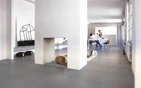 graue wohnzimmer fliesen graue wohnzimmer fliesen lässig auf moderne deko ideen oder im 12