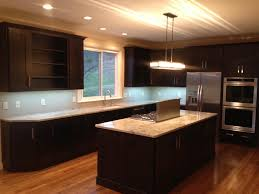 latest java kitchen cabinets interior home designs interior