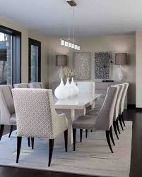 150 best dining room chairs images on pinterest dining room