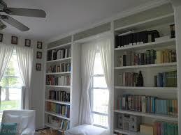 Above Window Shelf by 102 2710 Jpg