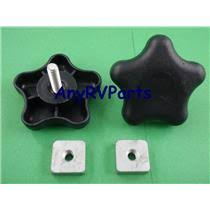 A E Rv Awning Parts A U0026 E Dometic Awning Parts Any Rv Parts