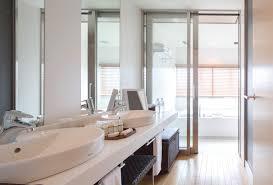 Bathtub 3 Persons Hotel Arc Hotel Arc Riche Toyohashi Reserve Prestigious Hotels And Ryokans