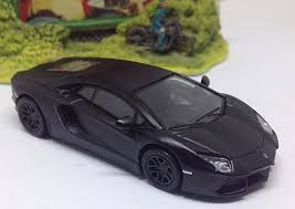 car lamborghini 2017 awesome awesome kyosho 1 64 toy car lamborghini aventador lp 700 4