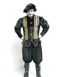 zombie jesus halloween costume bespoke theatrical quality halloween and goth fancy dress costume