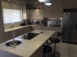 images modern kitchens appleberry design appleberry design kitchen design company in