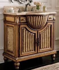 Real Wood Bathroom Cabinets by Mdf Or Wood In Bathroom U2013 Bathroom Vanity Blog Paperblog