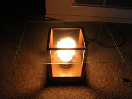 light box light bulbs light box tracing jasmine ray