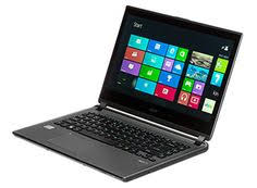 verge best laptop deals black friday lenovo u0027s new thinkpad x1 carbon is a thinner lighter business