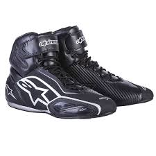 motorbike boots on sale alpinestars faster 2 motorcycle motorbike sports race boots