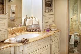 luxury master bathroom designs luxury master bathroom remodel mediterranean bathroom